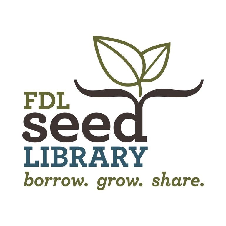 FDL_SeedLogo.jpg