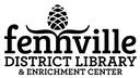 FDL_Logo_BW.png