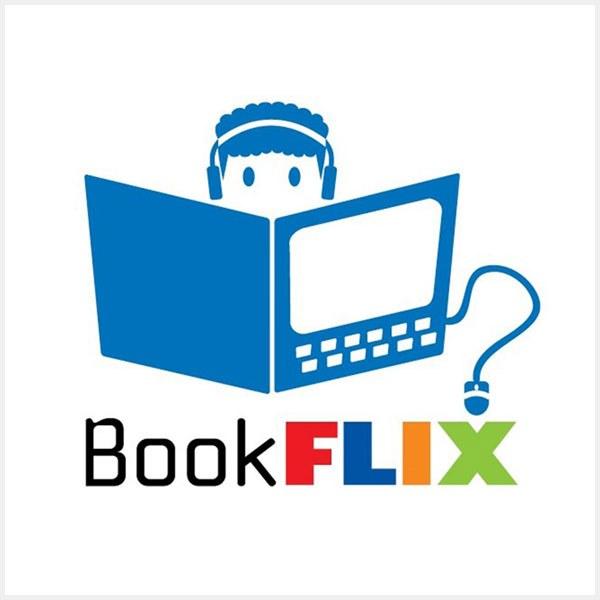 book-flix-5.jpg