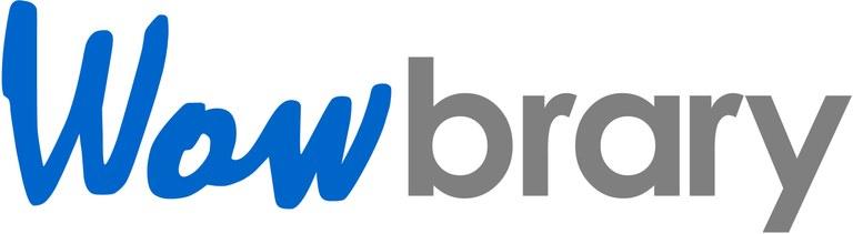 wowbrary_logo.jpg